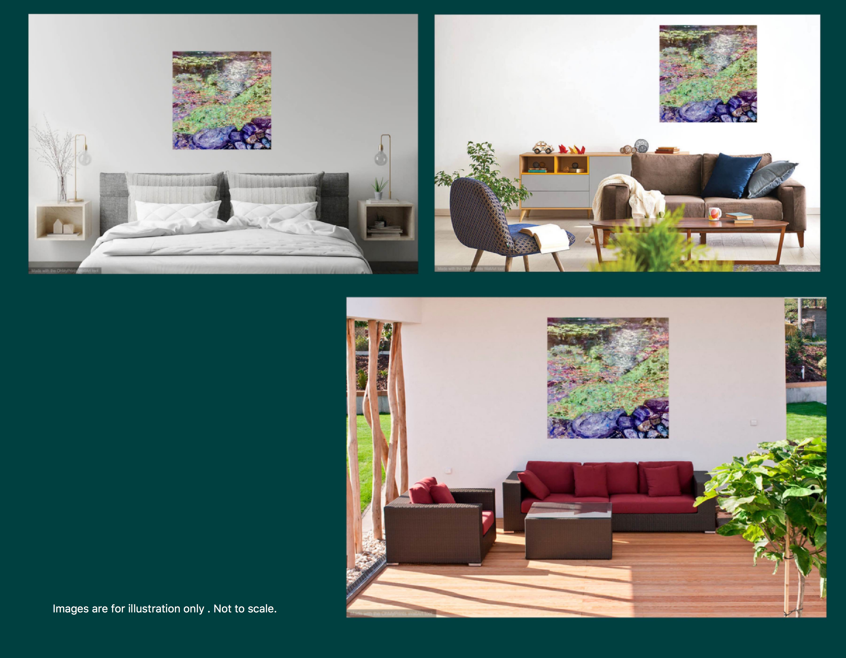 Pool of peace decor layout_Fotor.jpg
