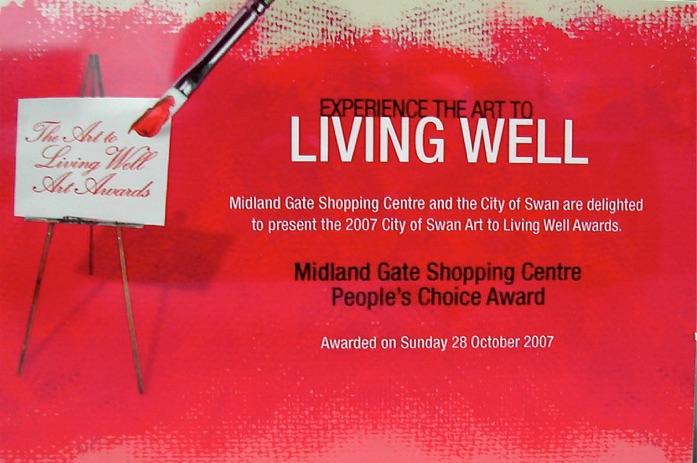 Midland art award popular painting.jpg