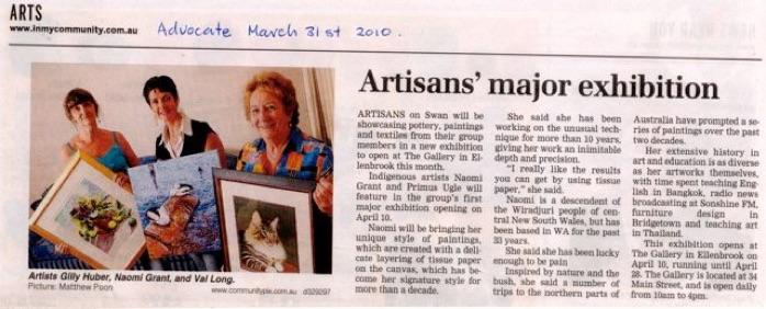 artisans exhibition .jpg