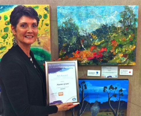 bushland prize pic.jpg