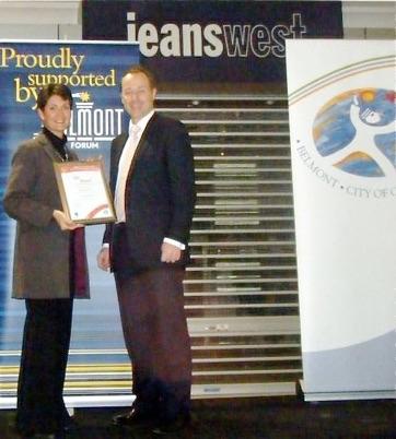 Belmontart award edited.jpg