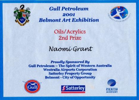belmont art prize 2001lr.jpg