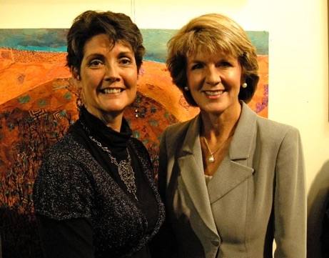 naomi and julie bishop.jpg