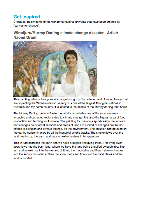 climate change article oxfam.png