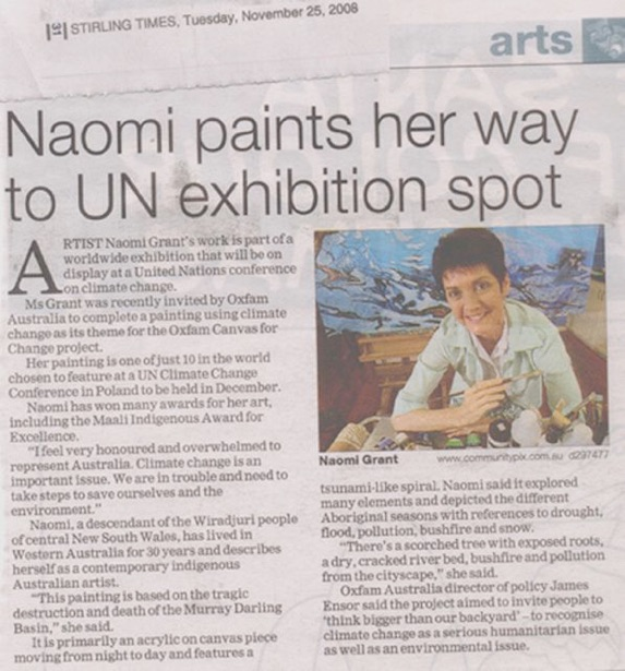 un article on naomi.jpg