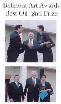 Belmont art award 2001lr.jpg