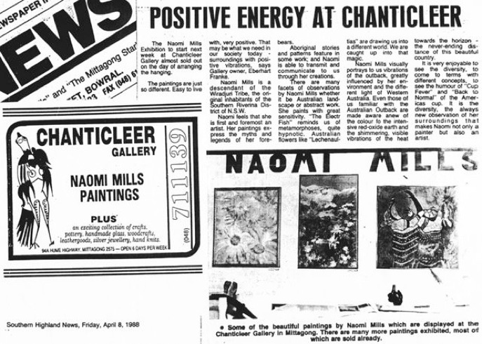 Positive energy chanticlear1988lr.jpg