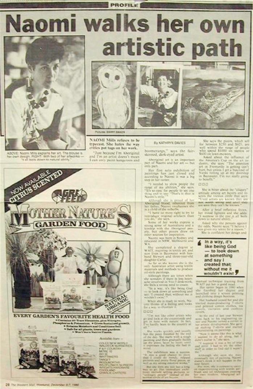 Community news 1986lr.jpg